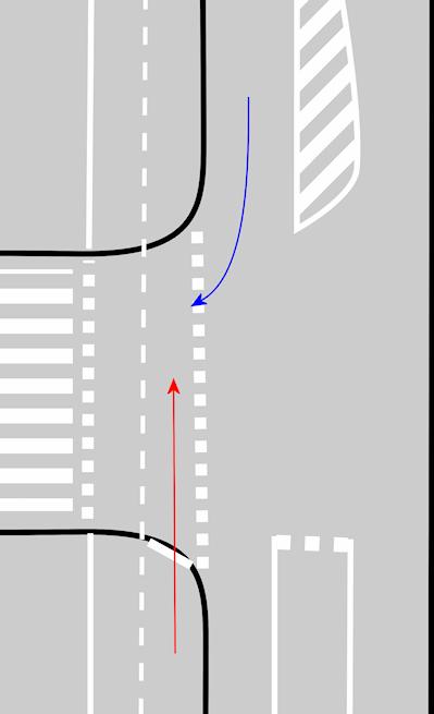 Križišče